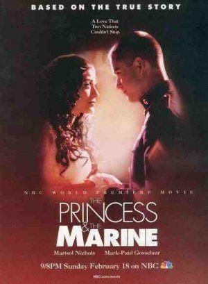B5-Princess