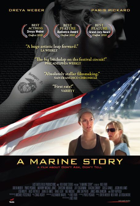 R14-A Marine Sto