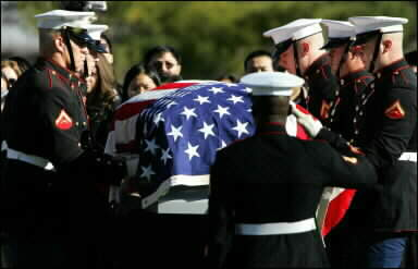 1-Honors at Casket Funeral-services