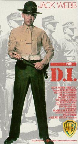 30-The DI