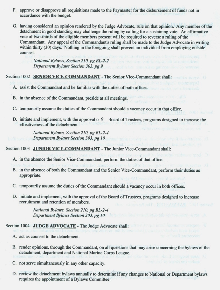 Bylaw-Officers-3