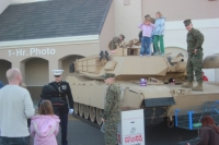 Toys for tots 2012 Walmart-21.JPG