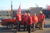 2012 Veterans Parade 09.JPG