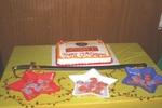 2012 Quinns Cake Cutting 1.JPG