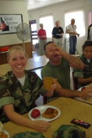 Lunch Time for YM at Drill Comp.jpg