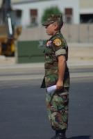 SqdLdr commanding Sqd for Drill.jpg
