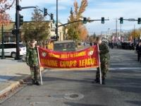 2008-Veterans Day Parade.JPG