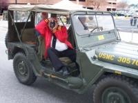 Ken_Veterans Day Parade.JPG