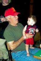 Roy and child 1.jpg