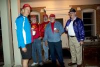 L-R Rich, Mike, Me, Arnie &Gordie.jpg