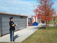 Missing in America Nov 2008 32.JPG