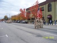 Color Guard, Charlie Co, 4th Tanks.JPG