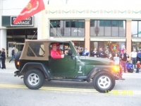 Enoch enjoying the parade.JPG