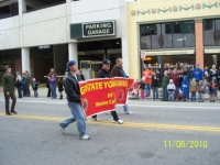 Gem State Young Marines marching by.JPG