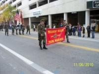 TVYM at Veterans Day Parade.jpg