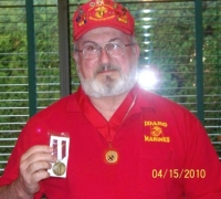 Don Griffith_Presented Distinguished Citizen Award.JPG