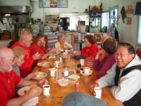 Good turnout and PR for Todd Kerns restaurant.JPG