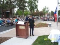 Cmd SgtMaj Phil Hawkins.JPG