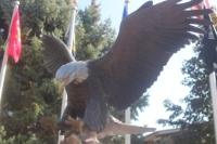 VA Monument 2.JPG