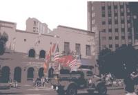 2000 4th July Parade 2.jpg