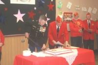 2012 VA Home Birthday 24.JPG