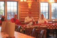 Member meeting Aug 2012 3.JPG