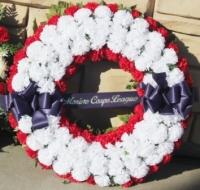 Memorial Day 2013 07.JPG