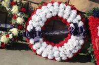 Memorial Day 2013 08.JPG