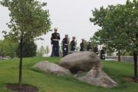 Bill Johnson Funeral 2.JPG