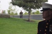 Bill Johnson Funeral 4.JPG