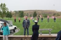 Bill Johnson Funeral 8.JPG