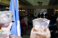 Veterans Day 06 (1).jpg