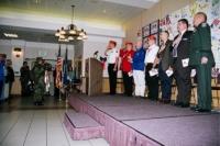 Veterans Day 06 (8).jpg