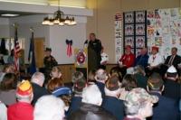 Veterans Day 06 (20).jpg