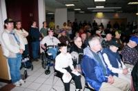 Veterans Day 06 (22).jpg