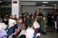 Veterans Day 06 (34).jpg