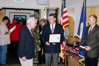 Veterans Day 06 (37).jpg