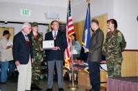 Veterans Day 06 (40).jpg