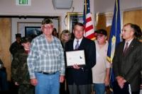 Veterans Day 06 (42).jpg