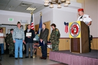 Veterans Day 06 (43).jpg