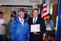 Veterans Day 06 (44).jpg