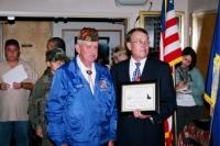 Veterans Day 06 (45).jpg