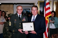 Veterans Day 06 (47).jpg