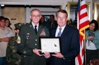 Veterans Day 06 (48).jpg