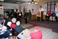 Veterans Day 06 (52).jpg