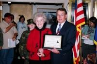 Veterans Day 06 (54).jpg