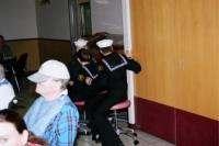 Veterans Day 06 (88).jpg