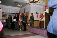Veterans Day 06 (62).jpg
