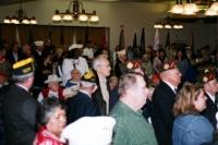 Veterans Day 06 (64).jpg
