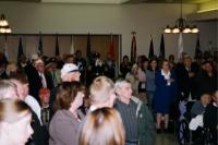 Veterans Day 06 (74).jpg